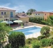 Maison - Roquebrune-sur-Argens