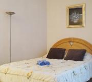 Appartement - Marbella
