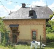 Maison - Croisy-sur-Andelle