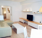 Appartement - Madrid