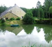 Gîte - Issancourt-et-Rumel