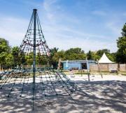 Mobil-home - Paris Est - Champigny-sur-Marne