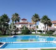 Maison - Pilar de la Horadada