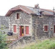 Maison - Saint-Nectaire