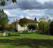 Maison - Le Montat