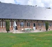Maison - Doudeville