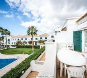 Appartement - Cabanas de Tavira