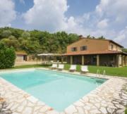 Maison - Arezzo
