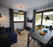 Appartement - Hauteluce