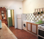 Appartement - Roumoules
