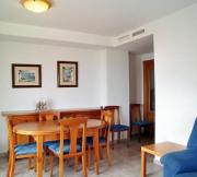 Appartement - El Campello