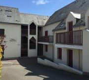 Appartement - Batz-sur-Mer