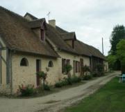Maison - Saint-Mars-sous-Ballon