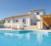 Maison - Thézan-lès-Béziers