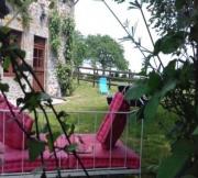 Maison - Saint-Léonard-des-Bois