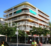 Appartement - Salou