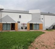 Chambre d'hôtes - Le Musée des Nourrices - Alligny-en-Morvan