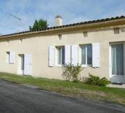 Maison - Saint-Ciers-sur-Gironde