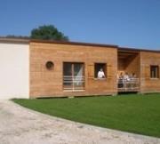 Gîte - Soncourt-sur-Marne