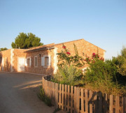 Maison - Calas de Mallorca