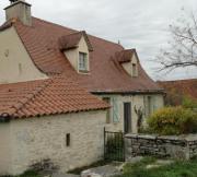 Maison - Sénaillac-Lauzès