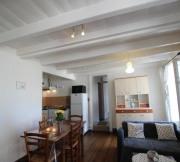 Appartement - Saint-Vaast-la-Hougue