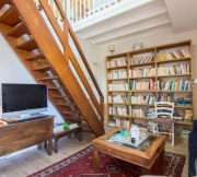 Appartement - Saint-Malo