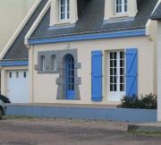 Maison - Erquy