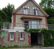 Maison - Veulettes-sur-Mer