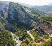 Chalet - Castellane