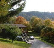 Maison - Gérardmer
