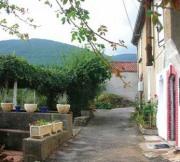 Maison - Saint-Amans-Soult