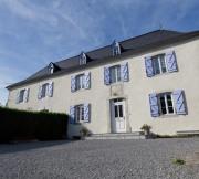 Maison - Sainte-Colome