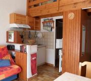 Maison - Soulac-sur-Mer