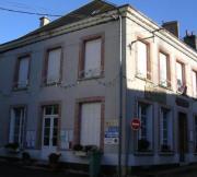 Maison - Sargé-sur-Braye
