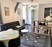 Appartement - Perros-Guirec