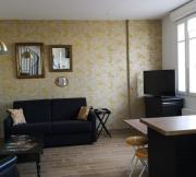 Maison - Blois