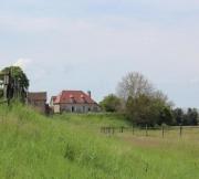 Maison - Bagneux