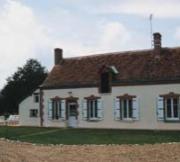 Maison - Soings-en-Sologne
