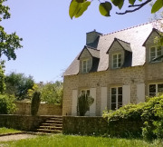 Maison - Arzon