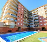 Appartement - Santa Susanna