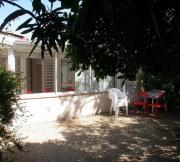 Maison - Torreilles