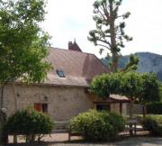 Maison - Brengues