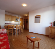 Appartement - Puy-Saint-Vincent