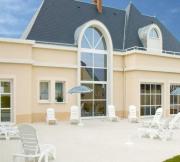 Maison - Azay-le-Rideau