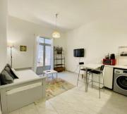 Appartement - Sartène