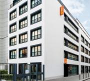Appartement - Paris 12e Arrondissement
