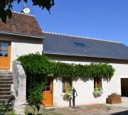 Maison - Molineuf