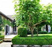 Maison - Arrosès