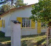 Maison - Saint-Trojan-les-Bains